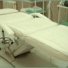 Медицинский центр Онмед фото #5