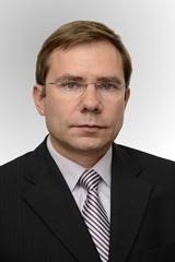 Екимов Алексей Станиславович