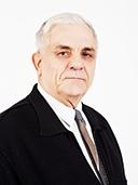 Исаенко Валентин Ильич