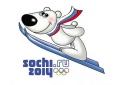 Перед Олимпиадой в Сочи проведут вакцинацию