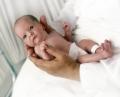 Преждевременные роды влияют на сердце ребенка