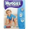 Подгузники Huggies Little Walkers фото #10