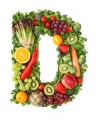 Витамин D - главный витамин осени