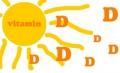 Витамин D и детская анемия