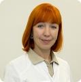 Алексеева Татьяна Викторовна