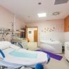 """Клинический госпиталь """"Лапино"""" фото"""