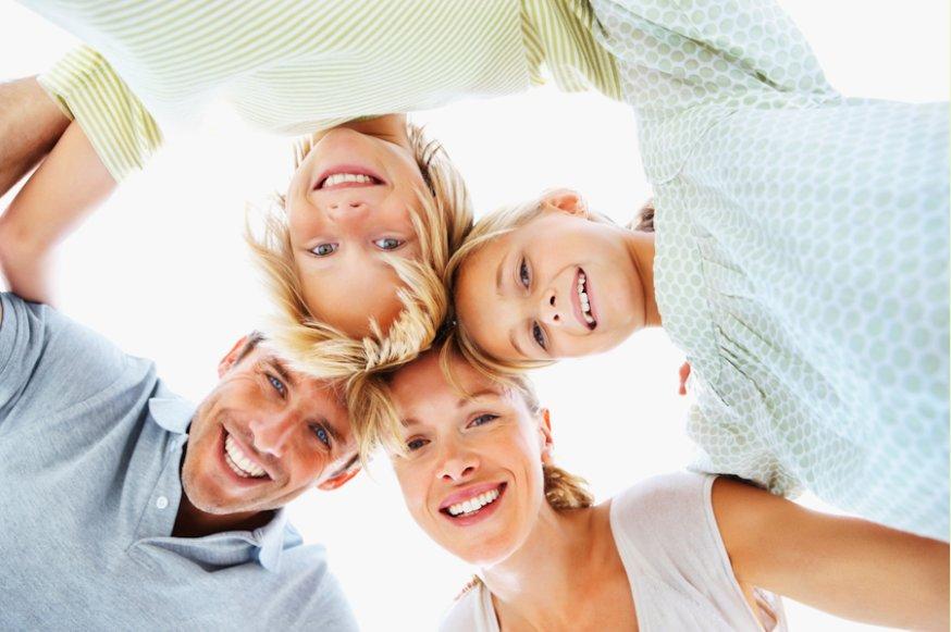 отношения в семье картинки дамы все