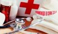 Для Олимпиады в Сочи Минздрав специально отбирал врачей