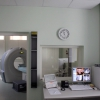 Клиника Спектра фото #2