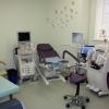Клиника Спектра фото #3