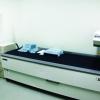 Клиника Спектра фото #6