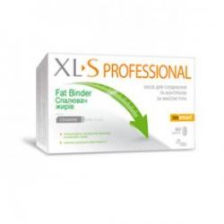 XLS Professional Сжигатель жиров