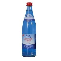 Кислородная вода VitaoxyV