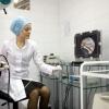 """Медицинский центр """"Юнона"""" фото"""