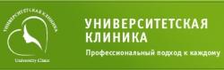 "Медицинский Центр ""Университетская Клиника"""