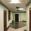 Клиника доктора Исаева фото #3