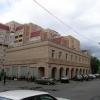 Медицинский центр Столица фото