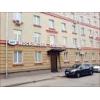 Московская Глазная Клиника фото