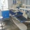 """Стоматологическая клиника """"Clinik Profi"""" фото #1"""