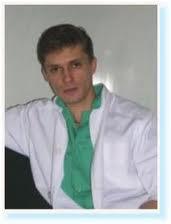 Бутко Игорь Александрович