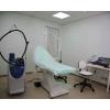 """Клиника лазерной эпиляции """"Идеал"""" фото"""