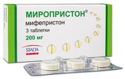 мифепристон цена в новосибирске редких стирках белье