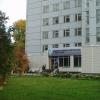 Клиника иммунопатологии НИИКИ СО РАМН фото