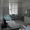 """Многопрофильный медицинский центр """"Амбуланс"""" фото"""