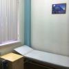 """Клиника иммунопатологии """"Мира"""" фото #4"""