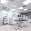 Европейская клиника фото