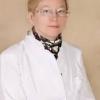 Шахова Марина Александровна