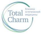Клиника эстетической медицины Total Charm (Тотал Шарм)