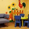 """Детская клиника """"СМ-Доктор"""" фото #3"""