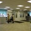 Диагностический центр № 5 Москва (ГБУЗ ДЦ № 5 ДЗМ) фото #1