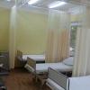 Диагностический центр № 5 Москва (ГБУЗ ДЦ № 5 ДЗМ) фото #2