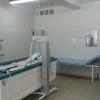 Диагностический центр № 5 Москва (ГБУЗ ДЦ № 5 ДЗМ) фото #5