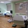 Диагностический центр № 5 Москва (ГБУЗ ДЦ № 5 ДЗМ) фото