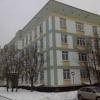 Диагностический центр № 5 Москва (ГБУЗ ДЦ № 5 ДЗМ) фото #9