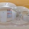 Кардио-Неврологический центр фото