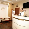 Клиника эстетической медицины Total Charm (Тотал Шарм) фото #2