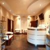 Клиника эстетической медицины Total Charm (Тотал Шарм) фото