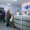 Клиника лазерной микрохирургии глаза на Маерчака фото #2