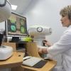 Клиника лазерной микрохирургии глаза на Маерчака фото #4