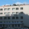 """Медицинский наркологический центр """"Бехтерев"""" фото #2"""