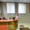 """Медицинский наркологический центр """"Бехтерев"""" фото #5"""