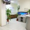 """Медицинский наркологический центр """"Бехтерев"""" фото #6"""