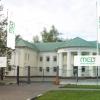 """Медицинский центр """"Медквадрат"""" фото"""