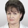 Клячина Людмила Александровна
