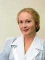 Курдина Мария Игоревна