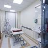 CapitalMedClinic фото #3